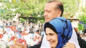 Kürt, İslam değil Zerdüşt diyorlardı