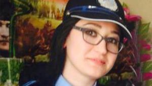 Kadın zabıta, itfaiye erini tabancayla öldürdü