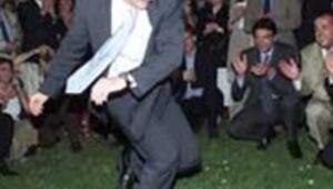 Papandreu cesur politikasına devam edecek mi