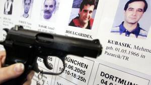 Katil silahın sırrı aydınlanamadı