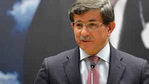Türkiye'den Orta Afrika'ya özel temsilci