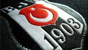 Beşiktaşlıların büyük günü
