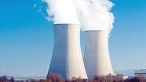 Yerli malı nükleere ilk adım