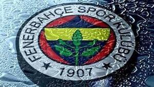 Fenerbahçeye 1 maç ceza