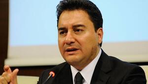 Finansal İstikrar Komitesi toplandı
