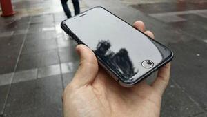 iPhone 6 böyle görüntülendi