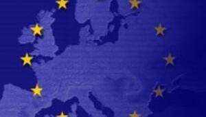Yargıya Avrupa desteği