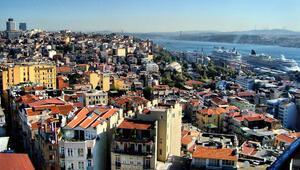 İstanbul'da ev almak yüzde 20 zamlandı