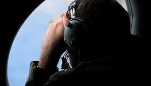 Kayıp Malezya uçağıyla ilgili şok iddia
