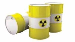 Nükleer restleşme