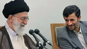 Ahmedinejada internet yasağı