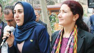 'Kürdistan Kürt halkının toprağı'