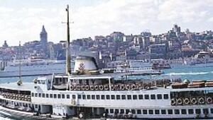 Yağmurlu günde İstanbul'da yapılacak 10 şey