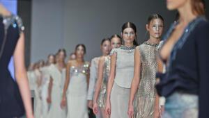 Fashionİst 2014, 300 milyon dolarlık iş hacmi üretecek