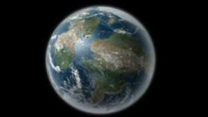 Mauritia: Okyanus dibinde antik kıta