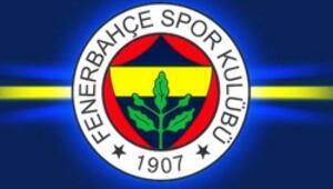 Fenerbahçeye 1 iyi 3 kötü haber