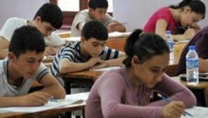 Uzmanlar uyarıyor: Öğrenciler SBS'ye girecek, eylemler sessiz olmalı