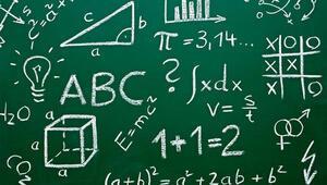 Matematiğin büyüleyici sonuçları