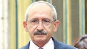 MİT-PKK değil Başbakanlık PKK görüşmesi