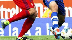 Futbolda yeni bir şike iddiası