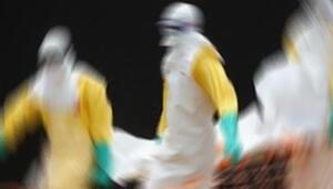 Almanyada Ebola şüphesi