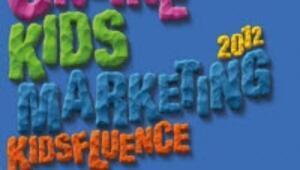 Online Kids Marketing 2012 başlıyor