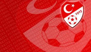 F.Bahçe ve Trabzonsporun cezaları değişti