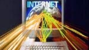 Zararlı internet siteleri otomatik engellenecek