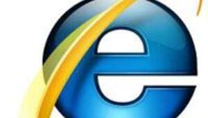 Internet Explorer 7 çıktı