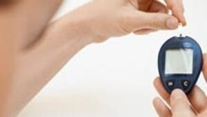 Şeker hastalığından korunmanın 7 yolu