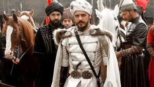 Şehzade Mustafanın türbesine ziyaretçi akını