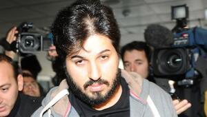 17 Aralıkla ilgili takipsizlik kararına itiraz reddedildi
