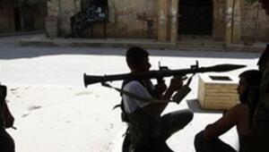 Türk istihbaratı Suriyeli muhaliflerle işbirliği mi yaptı