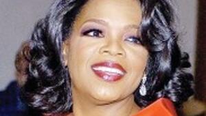 Gürültü karşı kıyıyı çok rahatsız etti Çırağan'a 30 bin TL'lik Oprah cezası geldi
