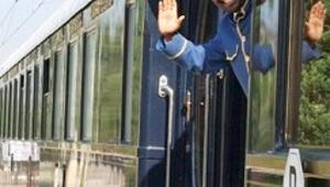 Hızlı tren ve ucuz uçaklar Orient Ekspres'i bitirdi