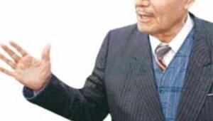 Üzmez davasında korsan avukat