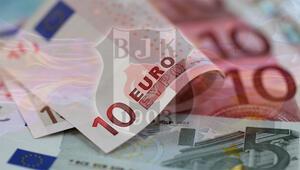 Beşiktaş 25 milyon Euroyu reddetmiş