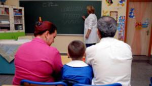 Okul korkusu en fazla 1-2 hafta sürer