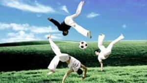 Cristiano Ronaldo ve Lionel Messinin sırrı