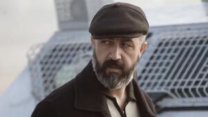 Venedik Film Festivaline Türk sineması damgası