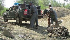 Afganistanda intihar saldırısı: Üç Türk mühendis öldü
