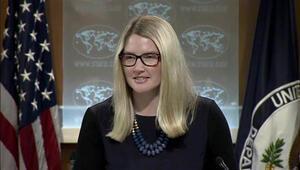 O iddia doğrulandı: ABD Husilerle görüştü