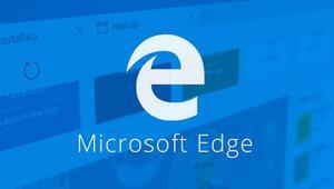 Antivirüs devinden Microsoft Edge uyarısı