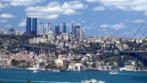 İşte Türkiyenin 5 büyük ilinden son konut fiyatları
