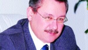 AKP'den 'yerel' operasyon