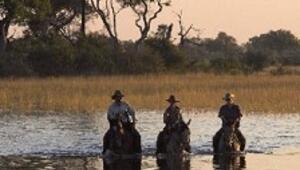 Gezginler için beş kıtada unutulmaz yolculuklar