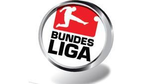 Bayern Münih ve Dortmund puan kaybetti
