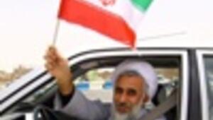 Incumbent Ahmadinejad wins Irans presidential vote, Mousavi cries foul