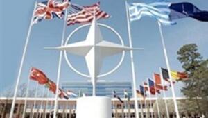 NATO Hava Kuvvetleri, İzmire veda ediyor