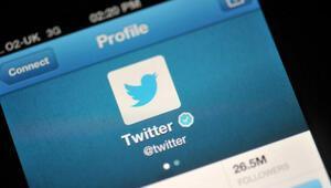 Hâkim istedi çok sayıda tweete erişim yasağı geldi
